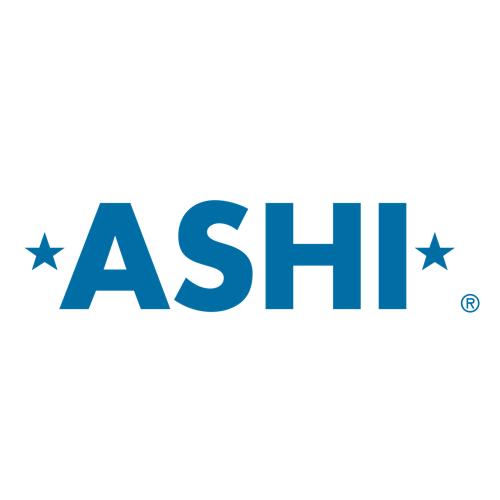 ASHI Staff - Photo