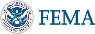 FEMA Federal Emergency Management Agency - Photo