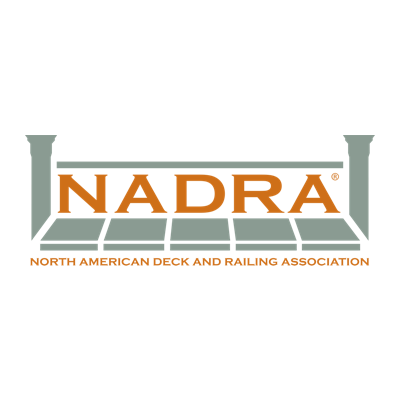 North American Deck and Railing Association (NADRA) - Photo
