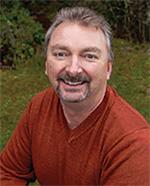Rick Bunzel - Photo