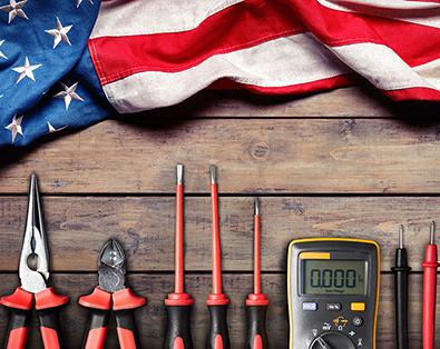 Tools For Home Inspectors