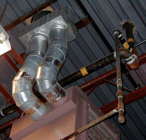 NEW-Closed-flame-heater.jpg