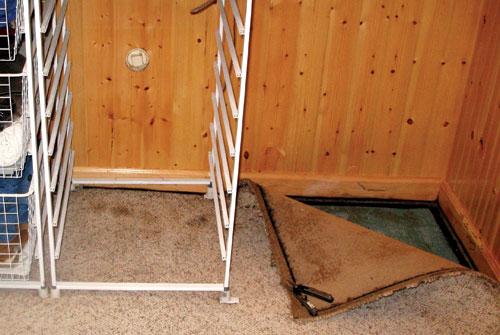 MMCloset-wet-carpet-2.jpg