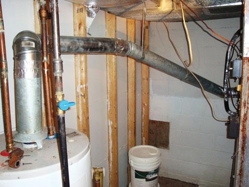 waterheatervent.jpg