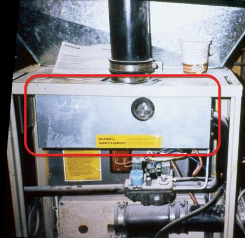 Carson5-sealedcombustionchamber.jpg