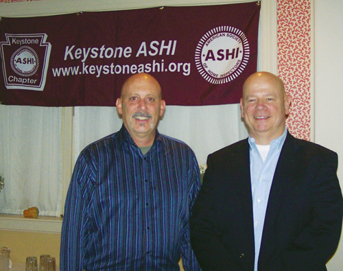 Keystone-Mike-and-Don.jpg