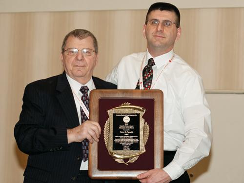 Award-Cox1.jpg