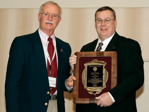 Award-Cox2.jpg