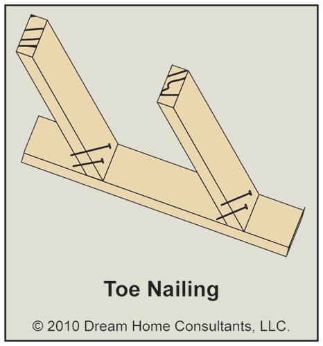 The-Word-20-art-toenail.jpg