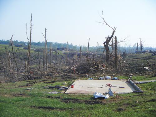 1971-Disaster-003.jpg