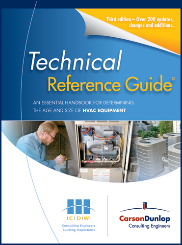 Technical-Reference-Guide-Carson-Dunlop.jpg