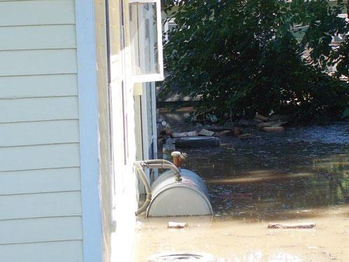 Flood101_2978.jpg
