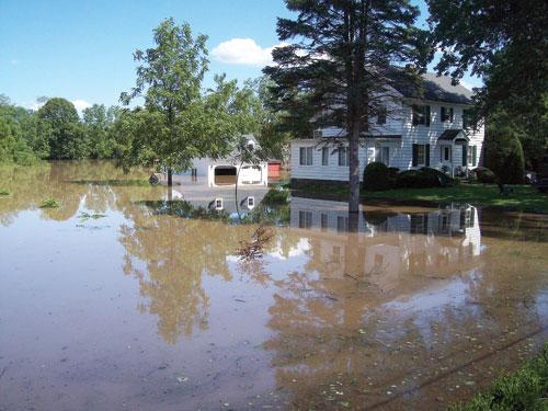 Flood101_2988.jpg