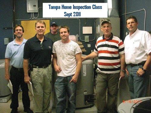 Tampa-Sept-2011-HI-Class.jpg