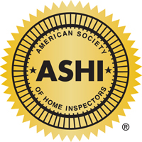 ASHI-Gold-small-v1-2.jpg