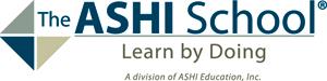 ASHI-School-Final-AEI-tag.jpg