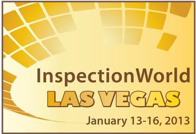 IW-Vegas.jpg