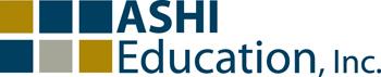 ASHI-Education-final.jpg