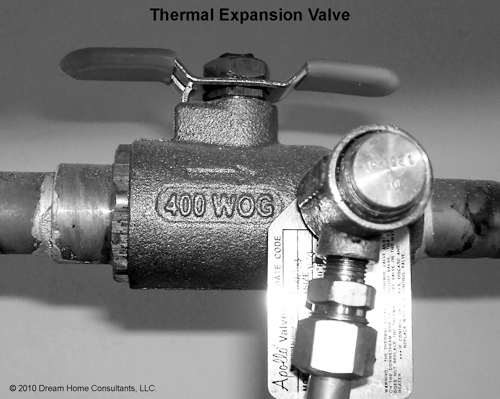 The-Word-42-relief-valves-pic2.jpg