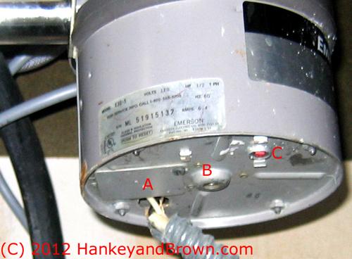 4-Disposer-bottom-wiring-c-right.jpg