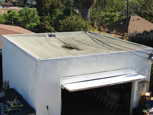 garageroof.jpg