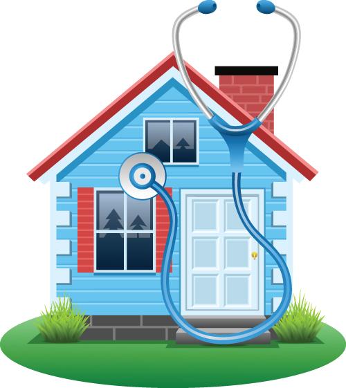 House-health.jpg