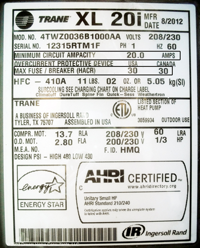 The-Word-45-electricity-3-pic1.jpg