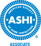 ASHI-Associate_PMS300-Blue.jpg
