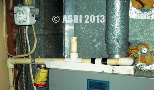 Condensate drain gutter.jpg