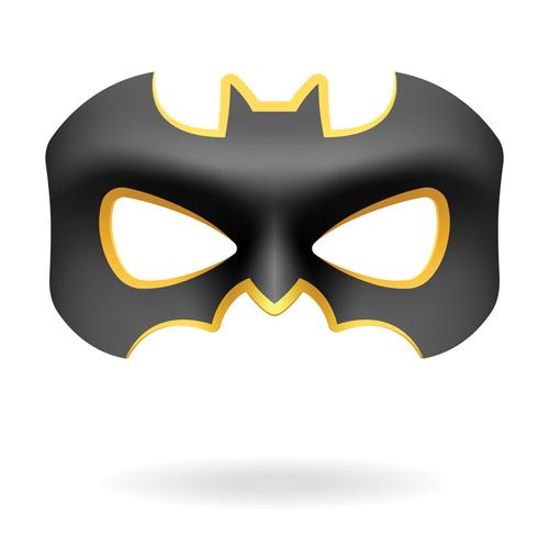 Batman_dreamstime_s_18358153.jpg