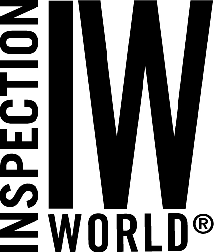 IW-Black.jpg