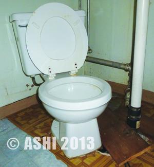 Thrifty Plumbing012720120900 023.jpg