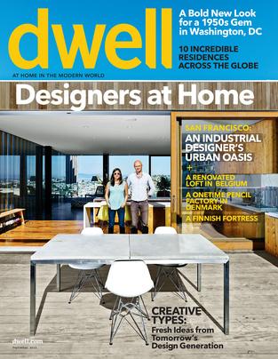 dwell-magazine-september-2013-cover.jpg
