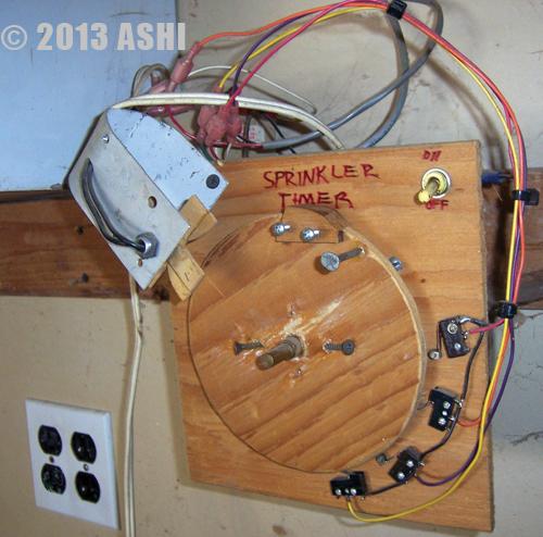 SprinklerTimerChallenge.jpg