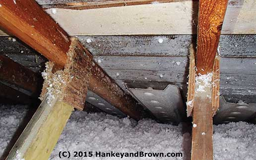 Frost-in-attic_edited-1.jpg